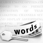 Подбор ключевых слов для оптимизации сайта
