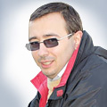 Александр Кобыляков