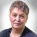 Лена Сурикова