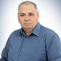 Евгений Бритовский
