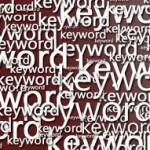 Секрет подбора ключевых слов для статей, блогов или сайтов