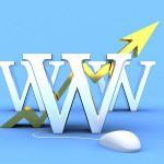 Как быстро проиндексировать страницы сайта