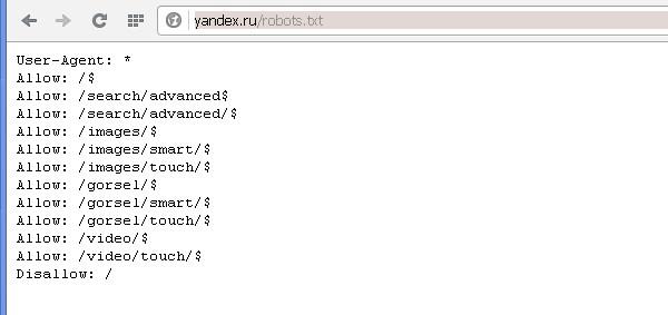 yandex_robots