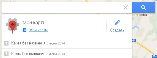06.Google_map_02