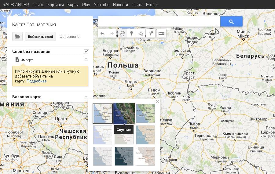 06.Google_map_04