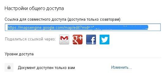 06.Google_map_06