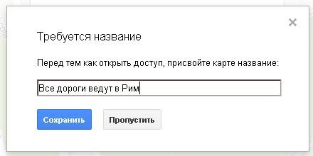 07.Google_map_01