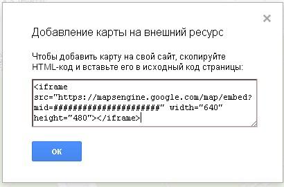 07.Google_map_04