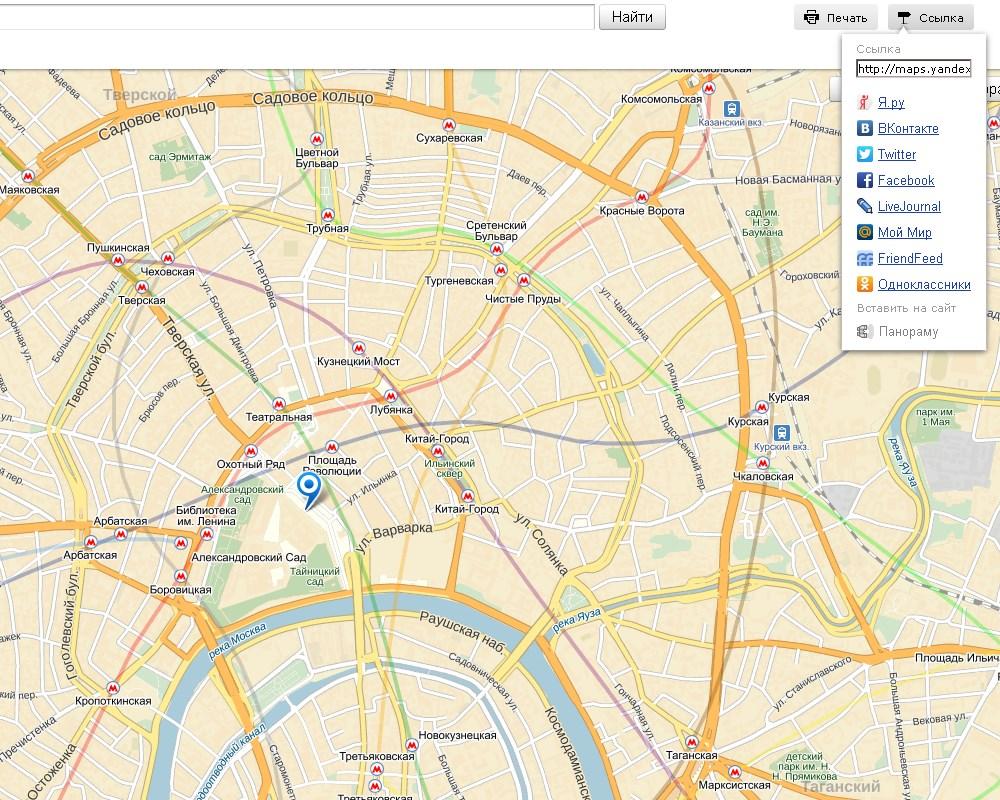 08.Yandex_map_02