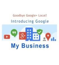 GoogleMyBusiness_tn1