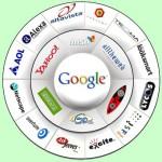 Как добавить сайт в основные каталоги рунета: Яндекс, DMOZ, Mail.ru