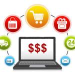 Способы улучшения коммерческих факторов сайта