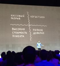Новый Яндекс.Маркет