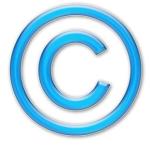 3 способа как защитить контент сайта от копирования