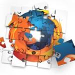 10 SEO плагинов для браузера в помощь оптимизатору