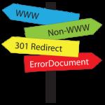 4 основные команды файла .htaccess, которые должен знать каждый