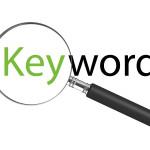 Подбираем ключевые слова, используя сайты конкурентов