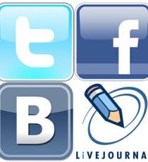 социальные-сети-4