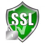 Зачем вашему сайту нужен SSL сертификат