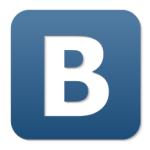 Как настроить ретаргетинг посетителей сайта в социальной сети ВКонтакте