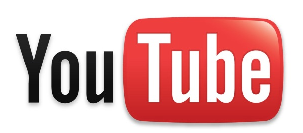 Реклама ресурса с помощью видео