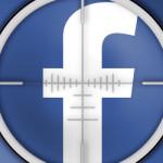 Онлайн маркетинг: как продвигать молодой сайт в социальных сетях