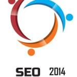 Мы на SEO Conference 2014 в Казани
