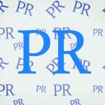 Новостные поводы для проведения PR кампании