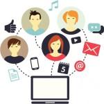 Крауд-маркетинг — метод комплексного продвижения