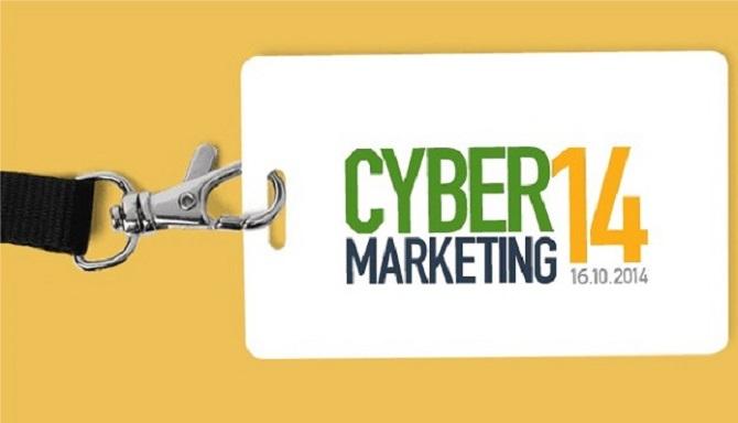 Cybermarketing14