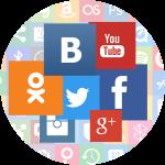 Базовые принципы раскрутки сообщества в социальной сети «ВКонтакте»