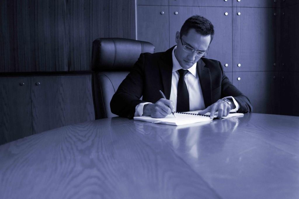 Привлечение клиентов юристам и адвокатам - Качественный и информативный контент