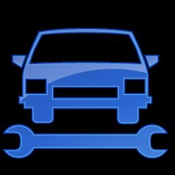 Привлечение клиентов на СТО/автосервис - описание услуг