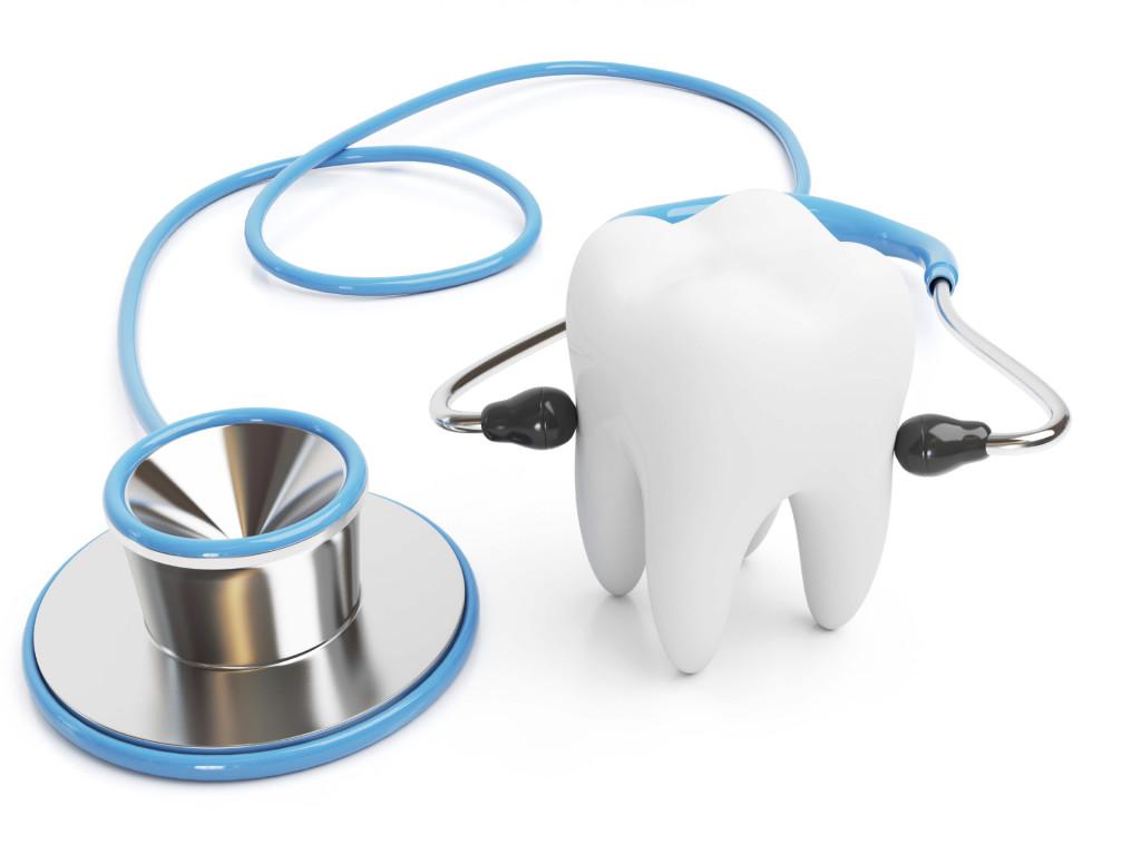Привлечение клиентов в стоматологию - бесплатные консультации