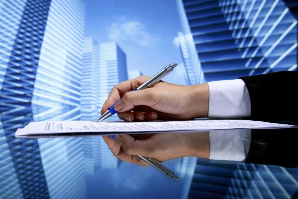 Привлечение клиентов бухгалтерам/аудиторам