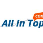 All in Top Conf 2015: отличный старт года!