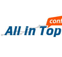 Конференция All in Top Conf 2015