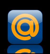 Mail ru webmaster