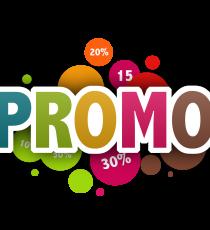 promo-20130306-185440
