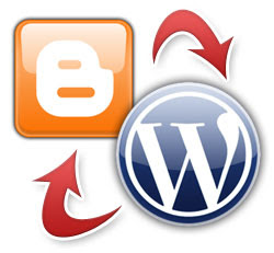 blogger-and-wordpress