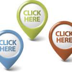CTR — показатель эффективности рекламы