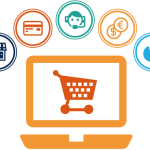 ТОП ошибок оптимизации интернет-магазинов и советы для правильной оптимизации