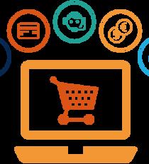 ТОП ошибок оптимизации интернет-магазинов