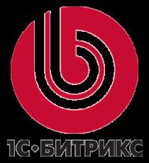 Разработка интернет магазинов на битрикс