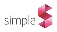 разработка сайтов интернет-магазинов на Simpla cms