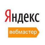 Новый Яндекс Вебмастер — beta.webmaster.yandex.ru