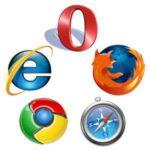 Что такое браузер и зачем он нужен?