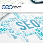 Итоги рейтинга «Известность бренда SEO – компаний» 2016