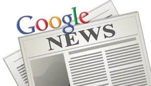 продвижение в Google News