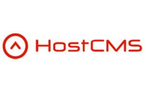 Раскрутка сайта на Host CMS